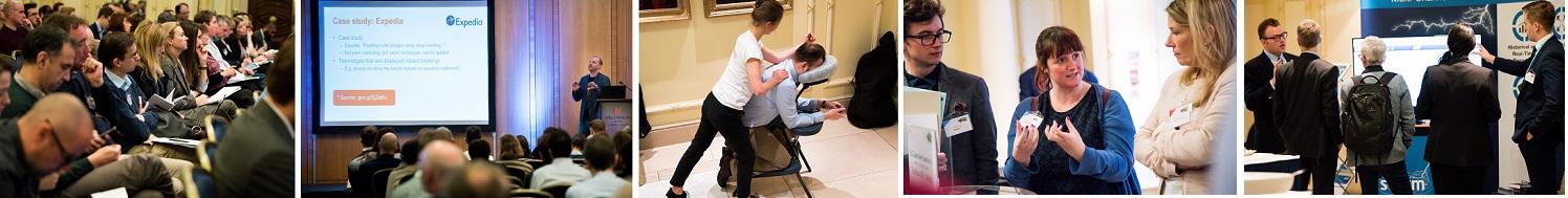 5-pics-with-massage